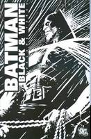 Batman: Batman Black And White TP Vol 03 Black and White Volume 03 (Paperback)