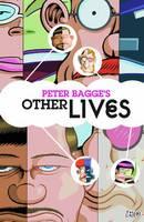 Other Lives Hc (Hardback)