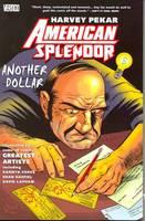 American Splendor (Paperback)