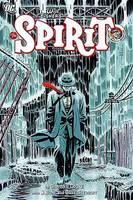 Will Eisner's The Spirit, Vol. 2 (Paperback)