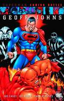 Superman Ending Battle TP (Paperback)