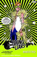 Young Liars Vol. 2 (Paperback)