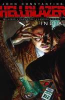 Hellblazer India (Paperback)
