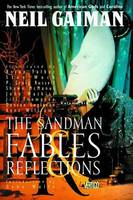 The Sandman Vol. 6