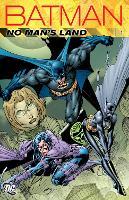 Batman No Man's Land Vol. 1 ( New Edition) (Paperback)