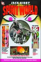 Spirit World (Hardback)