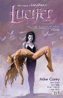 Lucifer Book Two (Paperback)