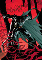 Batman: Batman and Son (New Edition) (Paperback)