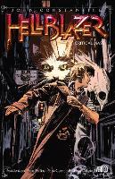 John Constantine Hellblazer Vol. 9 (Paperback)