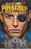 Preacher Book Six (Paperback)
