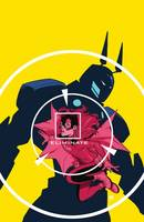 Batgirl Vol. 2 Family Business (Paperback)