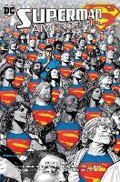 Superman American Alien (Hardback)