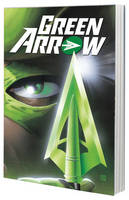 Green Arrow by Kevin Smith (Paperback)