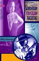 Sandman Mystery Theatre Book Two (Paperback)