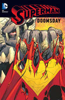 Superman Doomsday (Paperback)