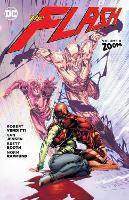 Flash TP Vol 8 Zoom (Paperback)