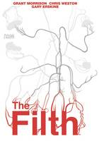 The Filth (New Edition) (Paperback)