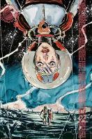 Trillium The Deluxe Edition (Hardback)