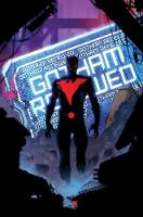 Batman Beyond Vol. 3 The Long Payback (Paperback)
