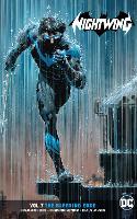 Nightwing Volume 1
