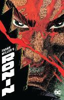 Frank Miller's Ronin: DC black Label Edition (Paperback)