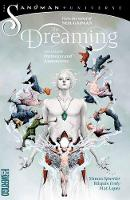 The Dreaming Volume 1 (Paperback)