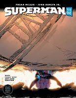 Superman: Year One (Hardback)