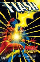 The Flash by Mark Waid Book Six (Paperback)