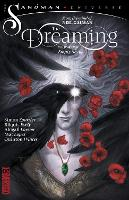 The Dreaming Volume 2: Empty Shells (Paperback)