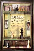 King's Gambit (Paperback)