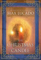 The Christmas Candle (Hardback)