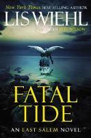 Fatal Tide (Paperback)