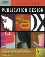 Exploring Publication Design (Paperback)