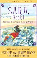 Sara, Book 1: Sara Learns The Secret About The Law Of Attraction (Paperback)