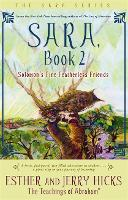 Sara, Book 2: Solomon's Fine Featherless Friends (Paperback)