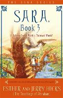 Sara, Book 3: A Talking Owl Is Worth A Thousand Words! (Paperback)