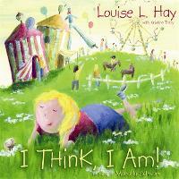 I Think, I Am! (Hardback)
