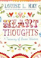 Heart Thoughts: A Treasury of Inner Wisdom (Paperback)