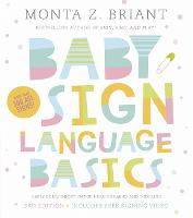 Baby Sign Language Basics