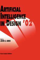 Artificial Intelligence in Design '02 (Hardback)
