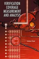 Functional Verification Coverage Measurement and Analysis (Hardback)