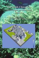 The South China Sea: Paleoceanography and Sedimentology - Developments in Paleoenvironmental Research 13 (Hardback)
