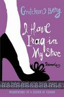 I Have Iraq in My Shoe (Paperback)