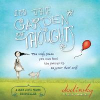 In the Garden of Thoughts (Hardback)