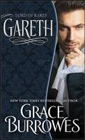 Gareth: Lord of Rakes - The Lonely Lords (Paperback)