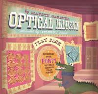 Optical Illusion Play Pack (Hardback)