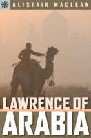 Lawrence of Arabia - Sterling Point Books (Paperback)