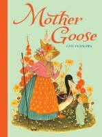 Mother Goose (Hardback)