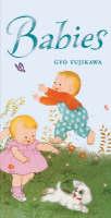 Babies (Board book)