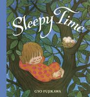Sleepy Time (Board book)